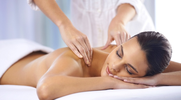 Best spa deals and discounts in Pretoria