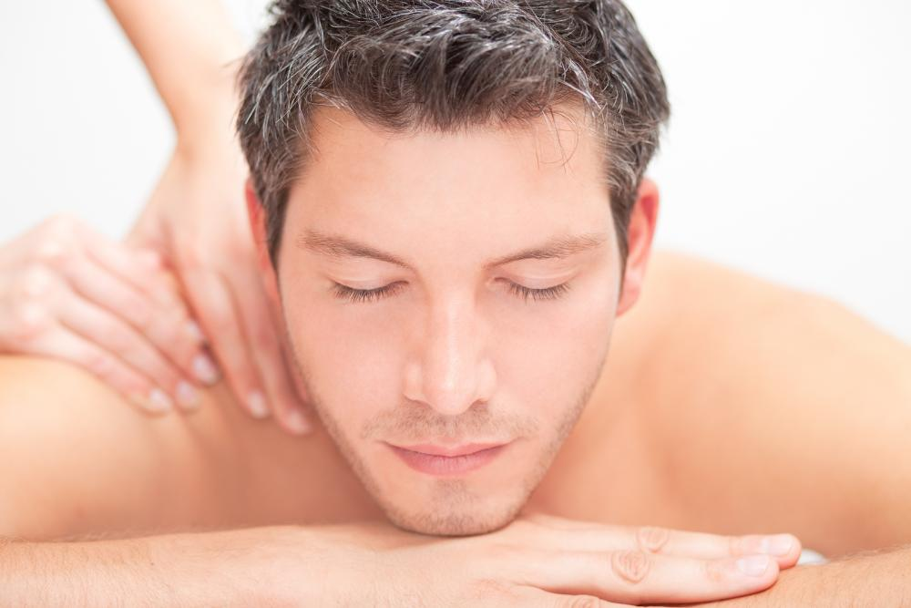 men's spa treatments pretoria